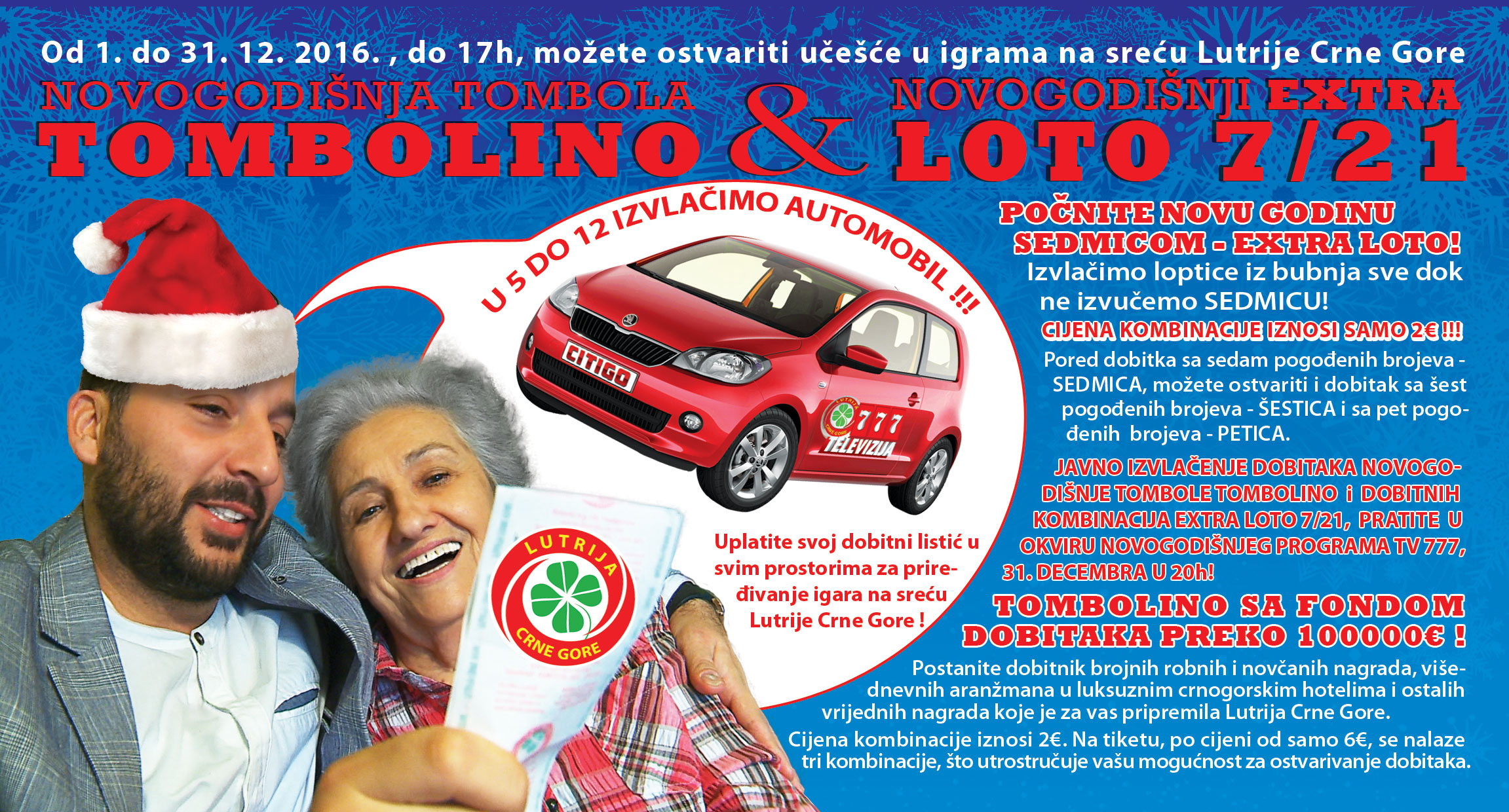 Flyer-Tombolino-Extra Loto-2016-a